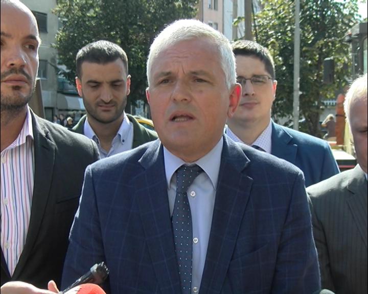 Milan Nedeljkovic