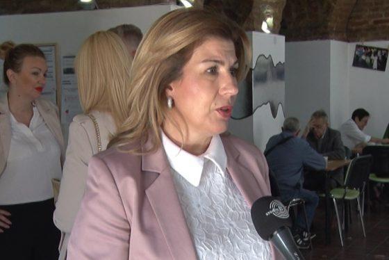 Suzana Misic