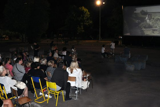 bioskop-vozdovac-stb