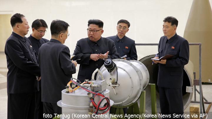 bomba--hidrogena-koreja