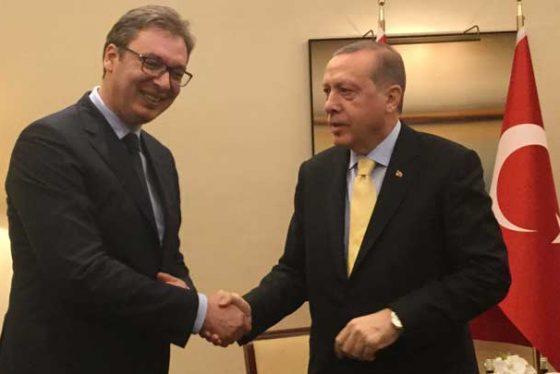 erdogan-vucic-tanj