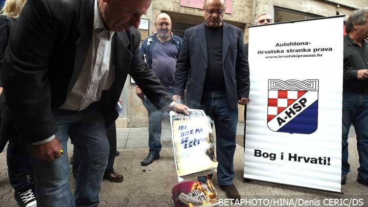 keleminec-hrvatska-incident-novosti