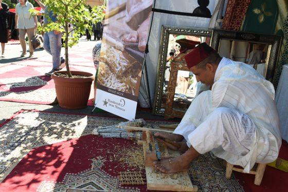 maroko-kultura-beograd-tanjug