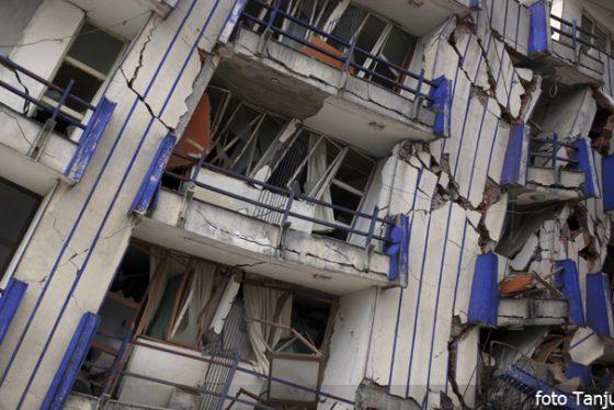 meksiko-zemljotres