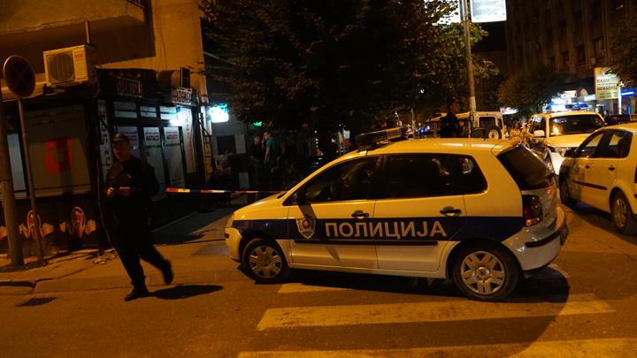 novopazar-ranjavanje-policija-tanjug