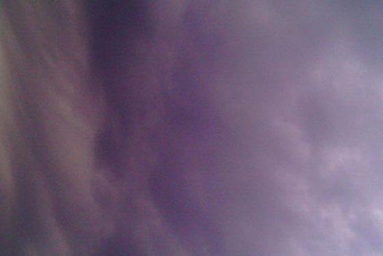 oblak2 nevreme iv