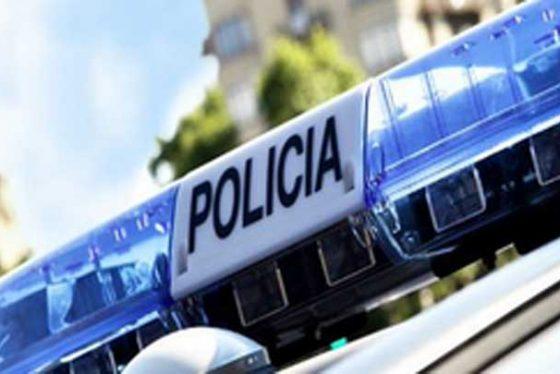spanija-policija-printskrin-tanjug