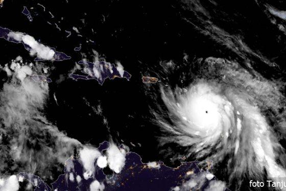 uragan-marija-tanjug