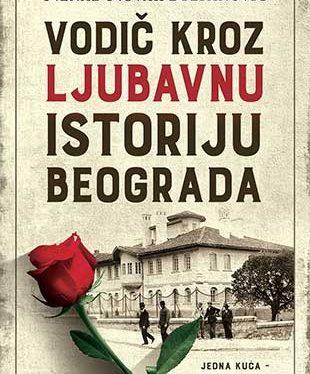 vodic_kroz_ljubavnu_istoriju_beograda-nenad_novak_stefanovic_v-slika--ok
