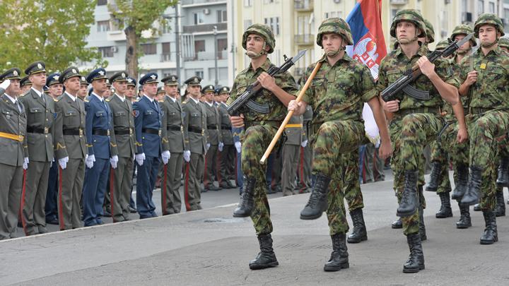 vojska-parada-tanjug