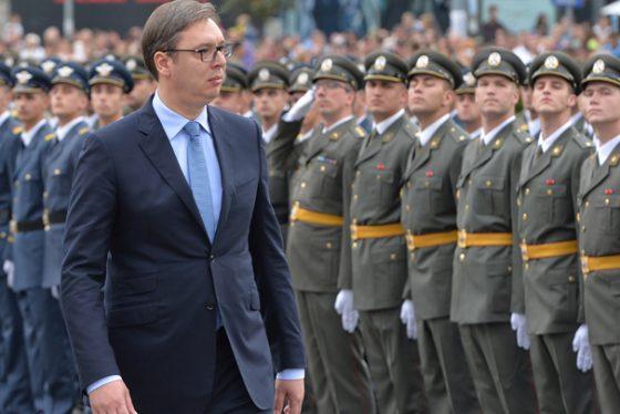 vojska-vucic-parada-tanjug
