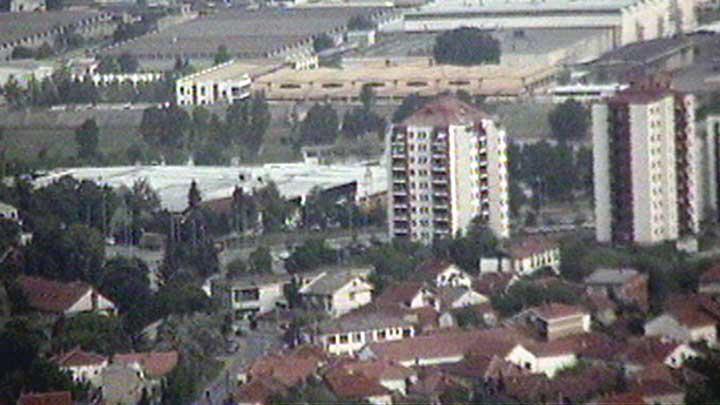 vranje01