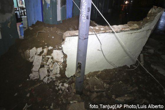 zemljotres-meksiko