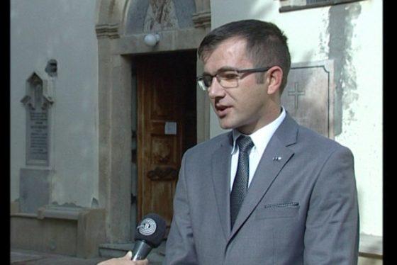 zemun - izjava- Nenad Vranjevac.