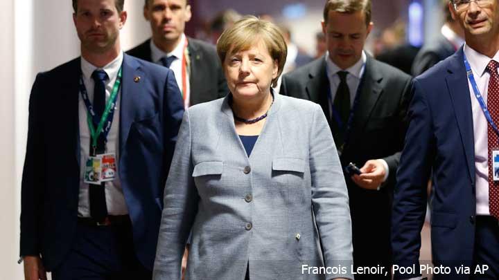 Angela-Merkel-EU-summit--19.10