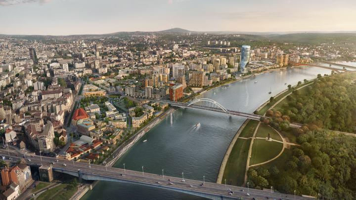 Beograd na vodi 03