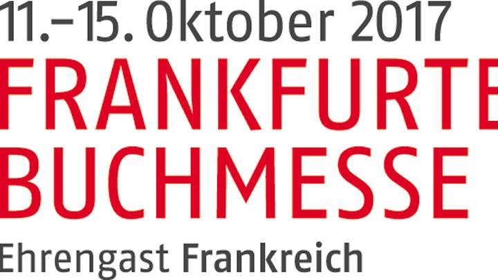 Fankfurt-sajam-knjiga-stb