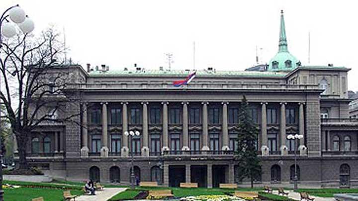 Predsednistvo-Srbije--greb