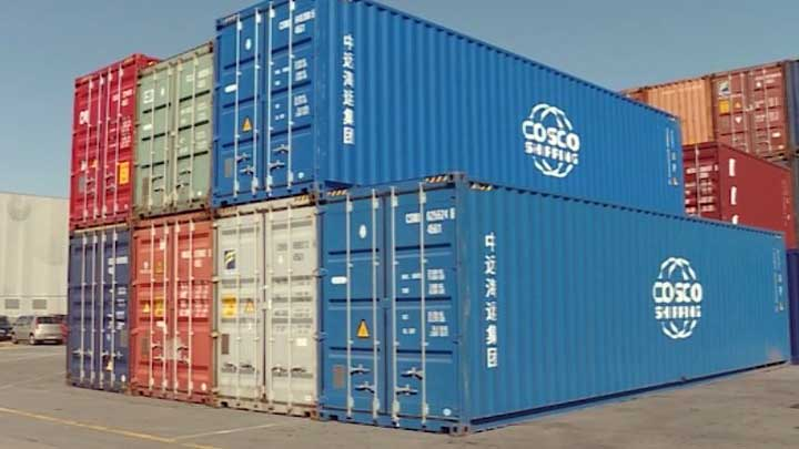 Sangaj.jpg-kontejneri-izlozba-greb