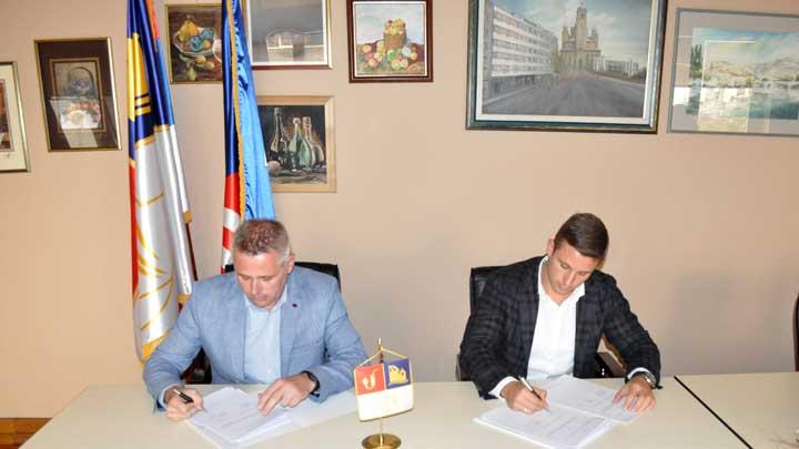 Sporazum-GOP-i-Fondacija-Tijana-Juric.jpg-stb