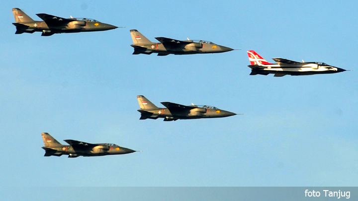 avioni-vojska-batajnica