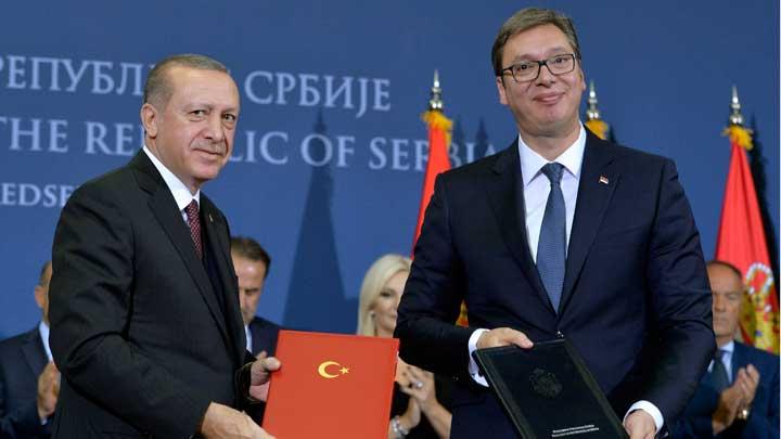 erdogan-sporazumi-tanj