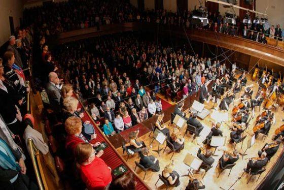 filharmonija-beogradska