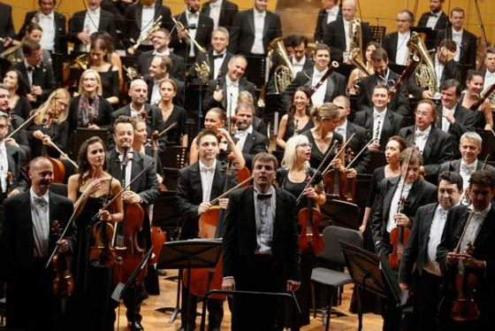 filharmonija-muzika-koncert-
