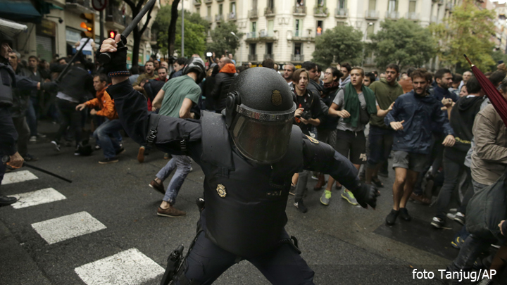 katalonija-policija-glasanje