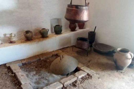 muzej-grncarija-srpska-kuca-turizam-vesna