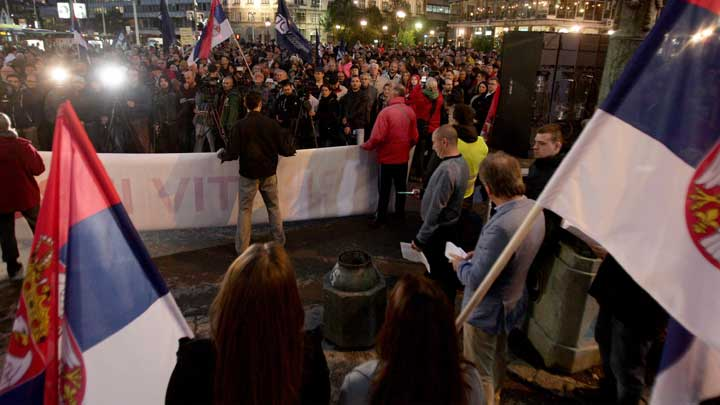 opozicija-protest-tanj