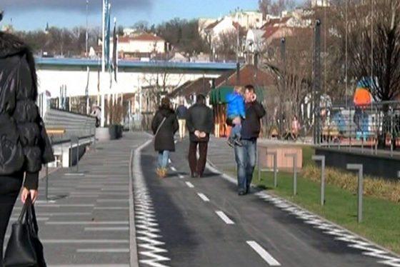 sava-promenada-3-greb