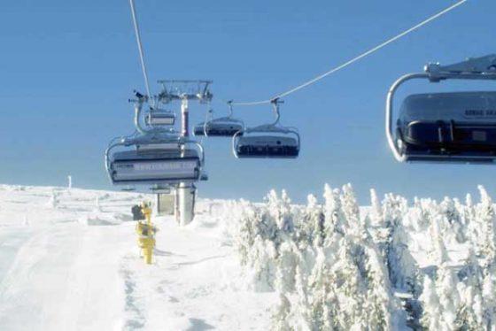skijalista2.jpg-zima-sneg-greb