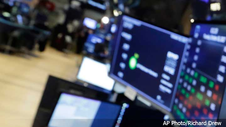 stock-market-ap-photo