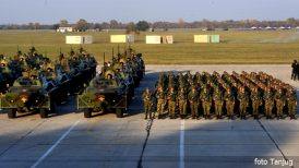 vojska-batajnica-parada