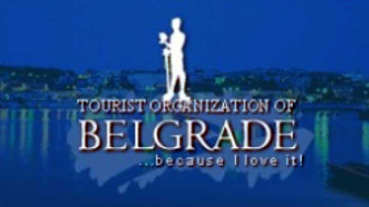 TOB-turisticka-otrganizacija-beograda