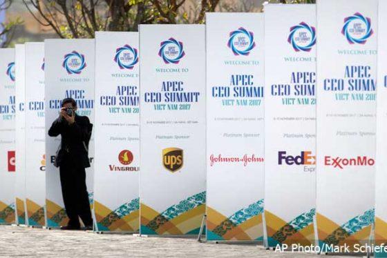 apec-samit-vijetnam