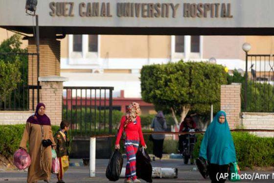 egipat-sinaj-bolnica-povredjeni-tanj