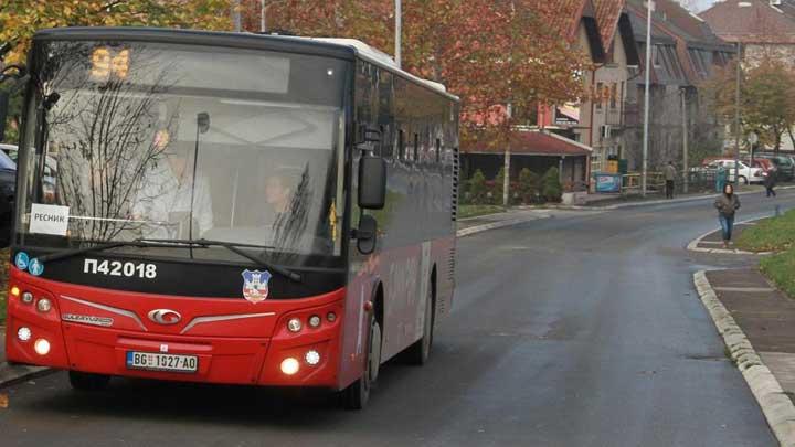 linija94-autobus-resnik-bi