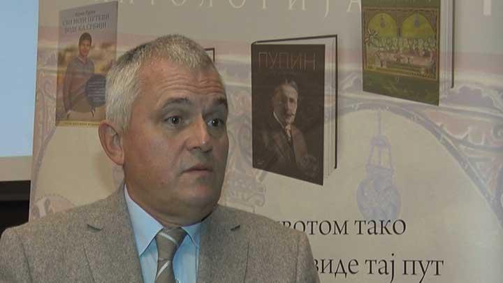 milan-nedeljkovic-predsednik-opstine-vracar