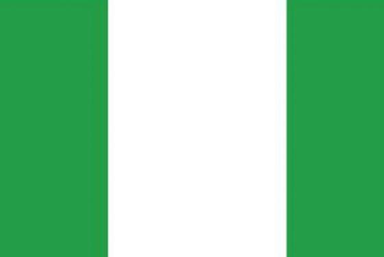 nigerija-zastava
