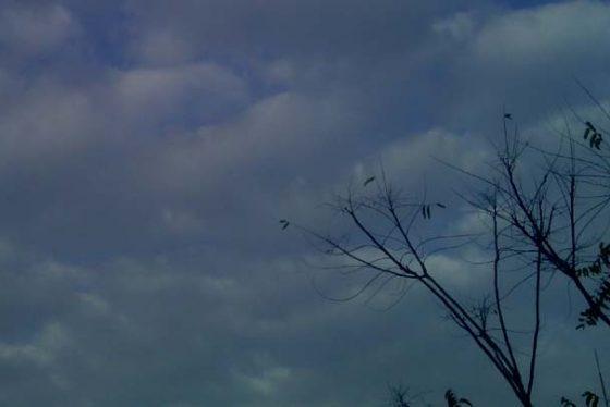 oblacno1