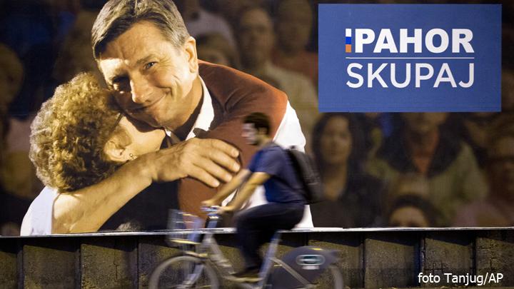 pahor-slovenija-izbori