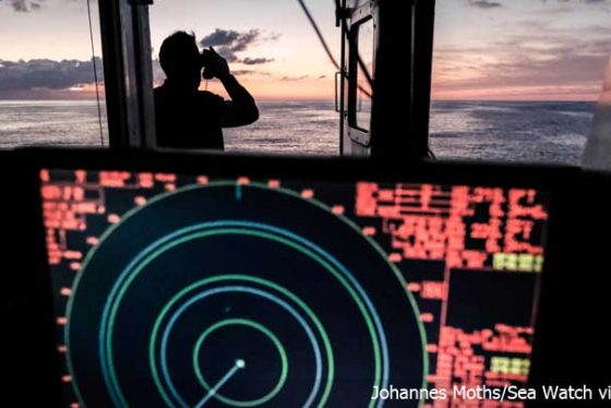 sea-watch-migranti--ap-photo