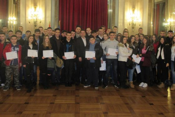 sertifikati-petronijevic-bi