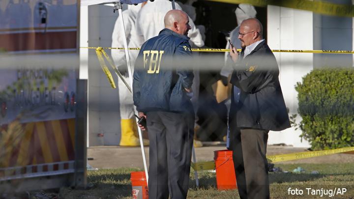 teksas-fbi-policija-Amerika