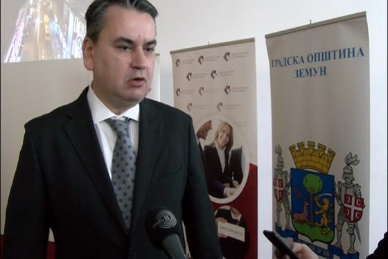 Dragan Sikimic