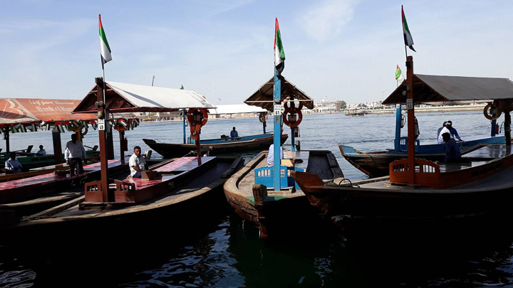 Dubai-Creek-put-do-pijace.jpg-sanja