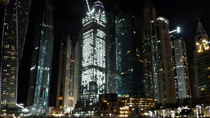 Dubai-nocu.jpg-sanja