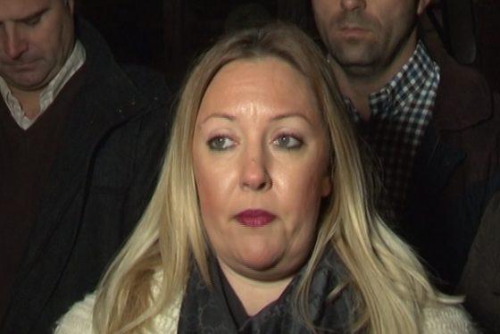 Zemun - Izjava Maja Bajagic podsekretar za privredu gradske uprave Beograd